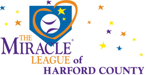 The Miracle League of Harford County