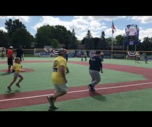Miracle League of Harford County