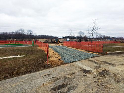 Field-Construction1